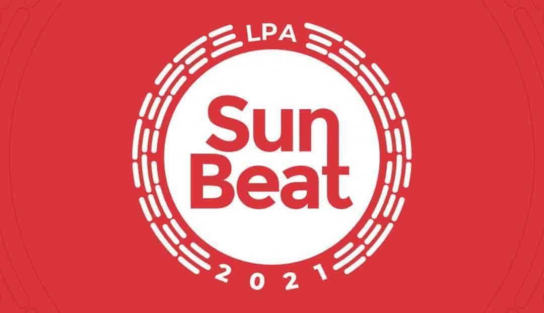 Imagen noticia - Nuevas fechas y horarios para Sunbeat LPA 2021