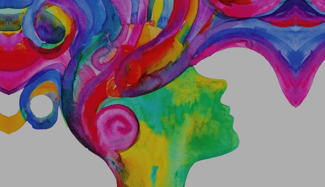 The art of listening - El arte de la escucha, el próximo 9 de julio
