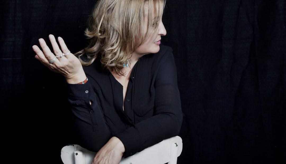 El Teatro Pérez Galdós abre de nuevo sus puertas con Pioneras, el tributo de Patricia Kraus a las grandes damas de la música