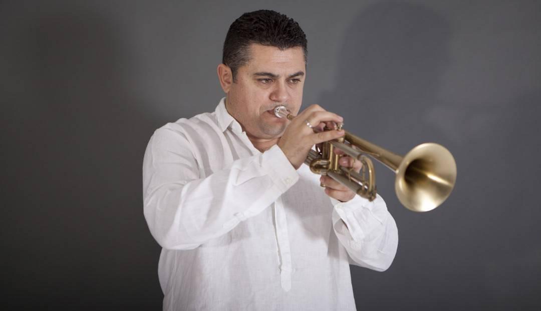 Chano Gil y su homenaje a Miles Davis protagonizan el Rincón del Jazz del mes de junio