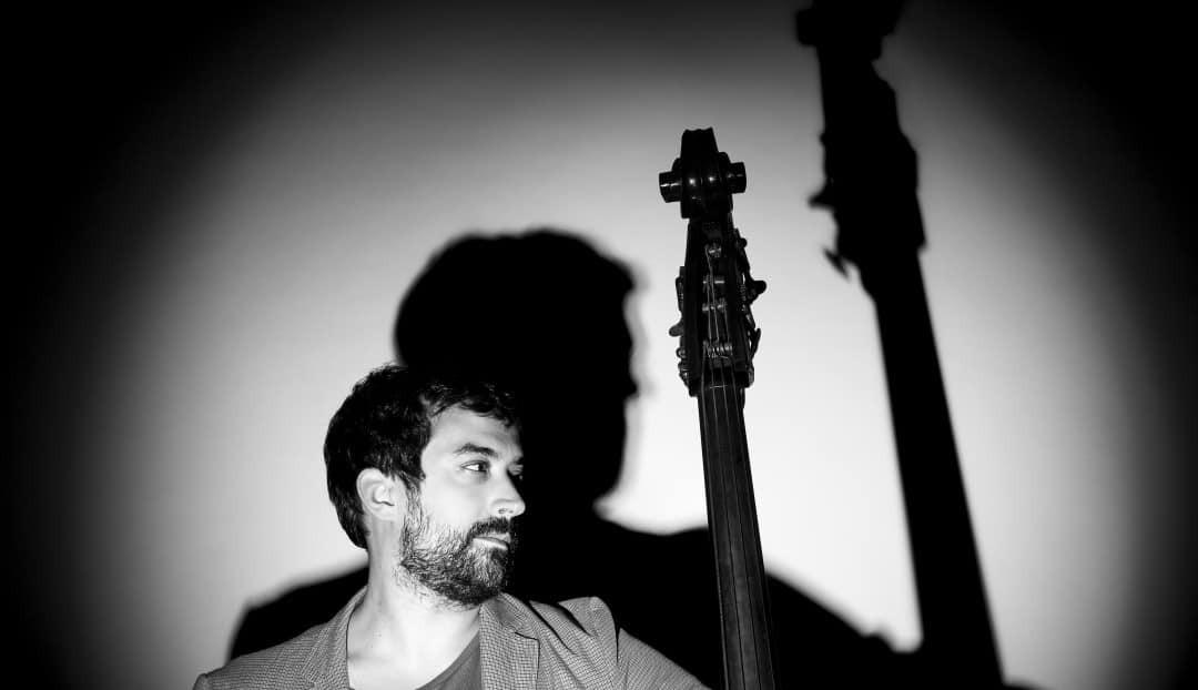 Imagen noticia - Comienza la nueva temporada del Rincón del Jazz: Tana Santana Sextet