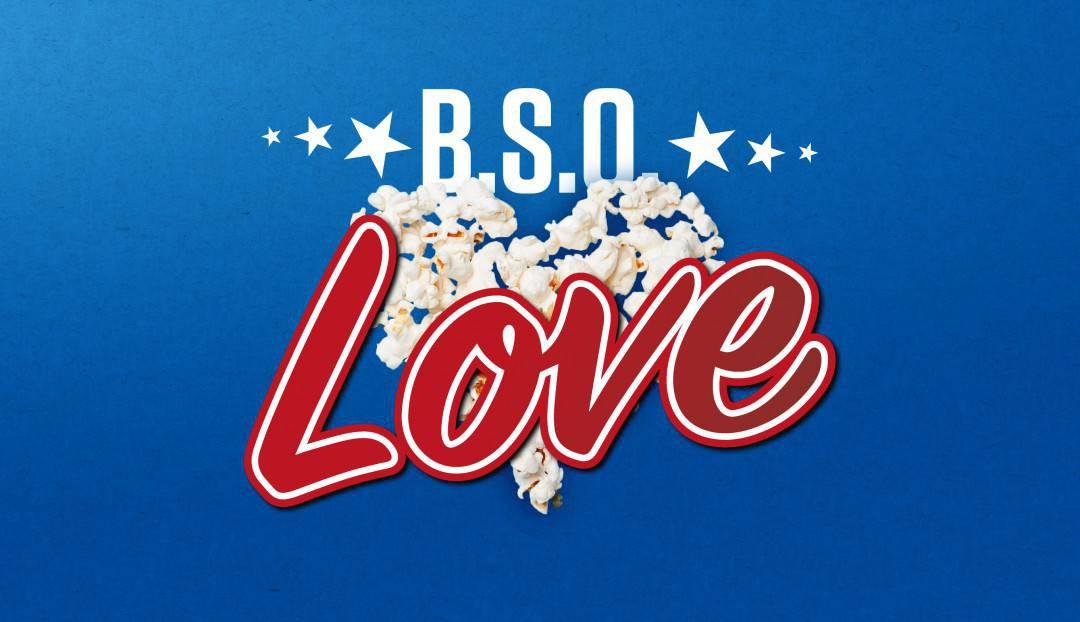 Se suspende el concierto solidario BSO Love