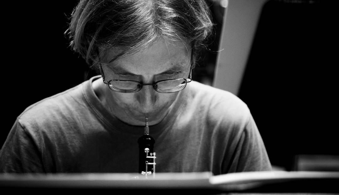 Imagen noticia - Homenaje a Manfred Stettler: concierto benéfico en el Auditorio Alfredo Kraus