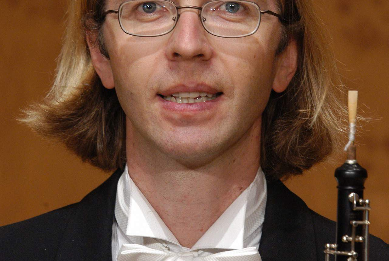 Manfred Stettler