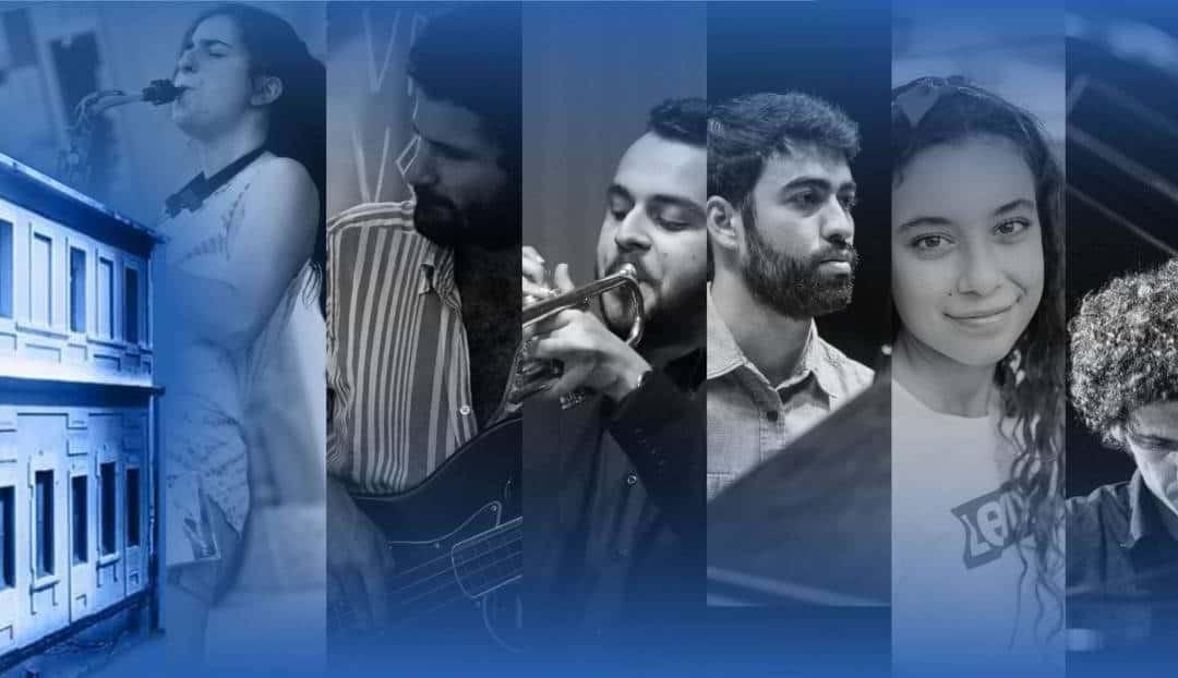 La Fundación Auditorio y Teatro aplaza el arranque de su temporada