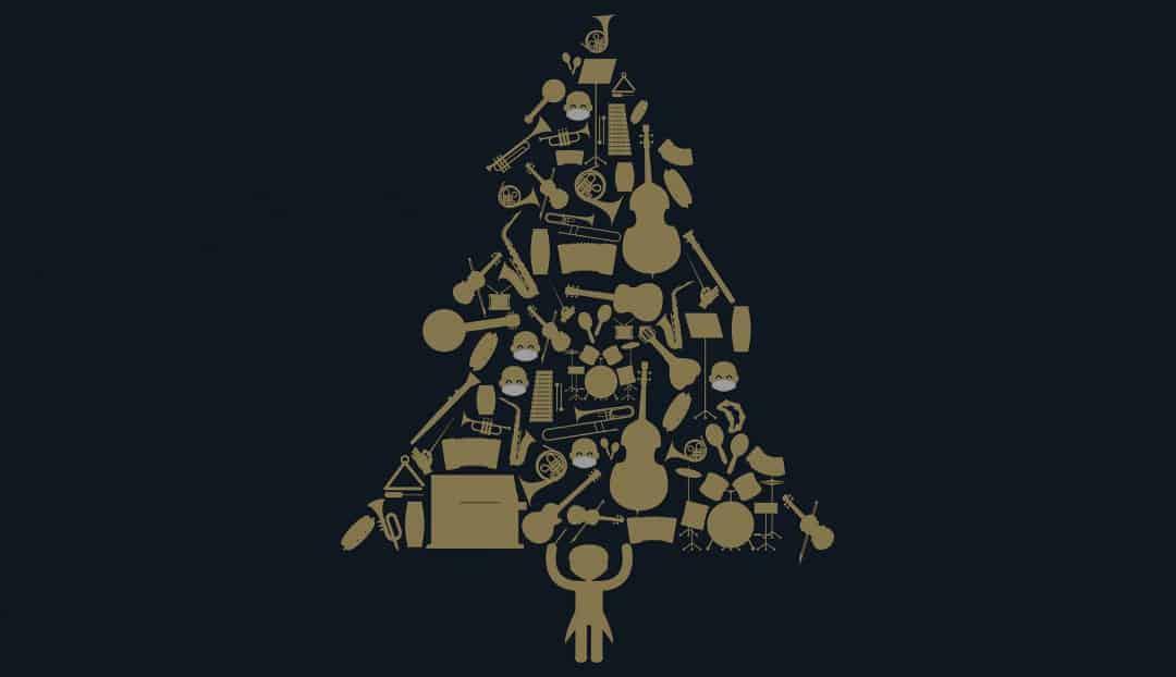 Imagen noticia - Concierto popular de Año Nuevo