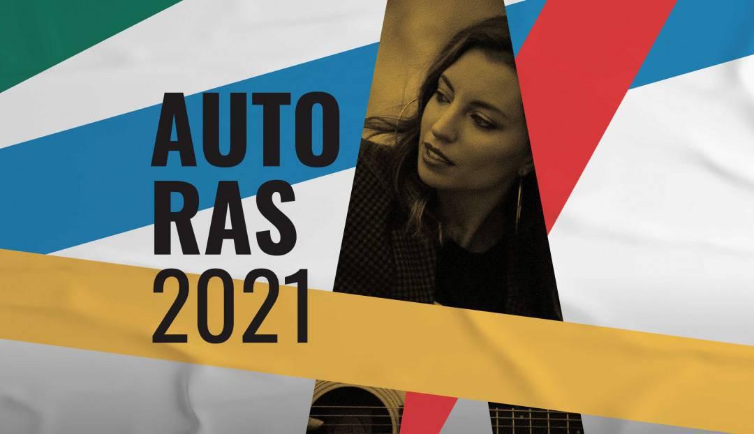 Imagen noticia - Oferta 2x1 para el concierto de la cantautora Sara Ráez