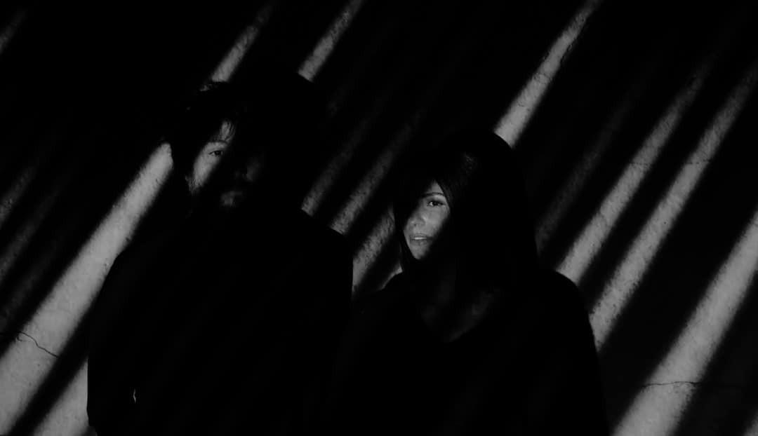 Imagen noticia - Lanzamiento del nuevo disco del productor Räul Refree y la cantante Lina