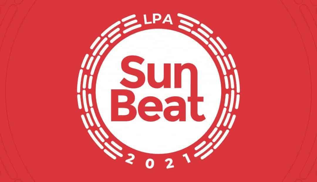 Imagen noticia - Atención: los conciertos de Sunbeat LPA 2021 se adelantan una hora