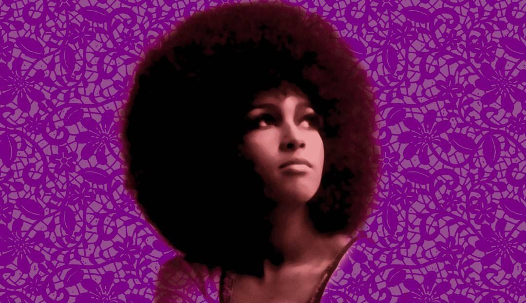 El soul de Alma de mujer, el 10 de julio