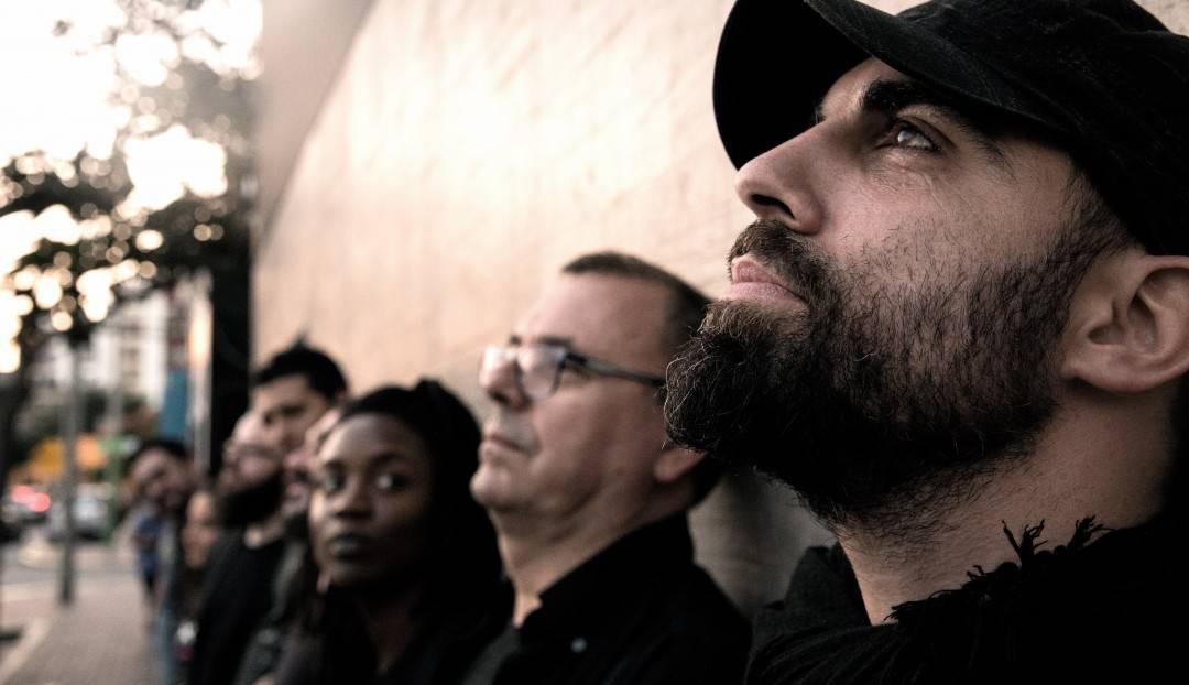 Arranca la temporada del Auditorio Alfredo Kraus con el jazz fusión de la banda Patáx