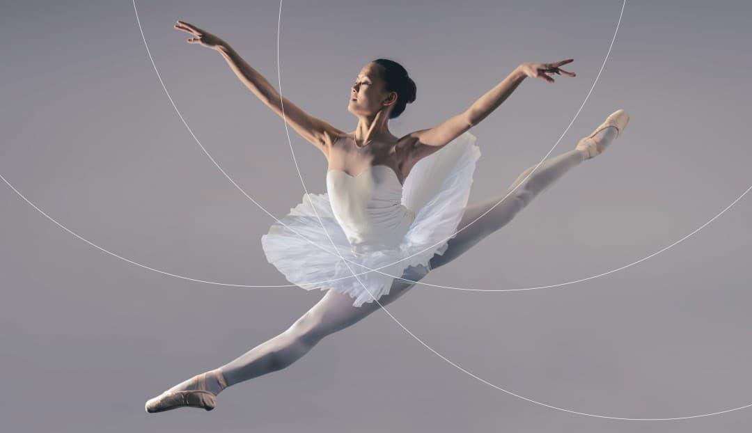 Imagen noticia - Las Palmas de Gran Canaria Danza, aplazada al 31 de julio