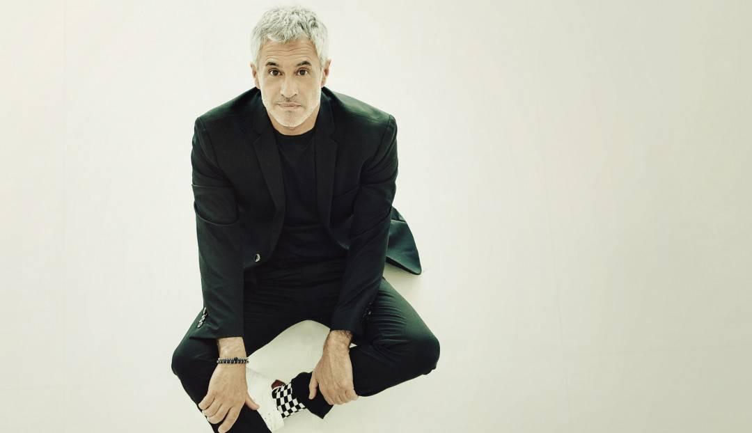 Imagen noticia - Sergio Dalma celebra sus 30 años de carrera en el Auditorio