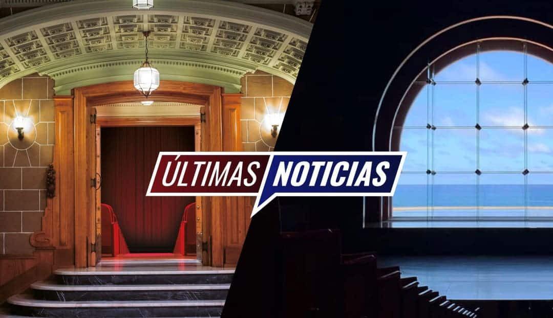 Imagen noticia - Últimas novedades sobre los reajustes de nuestra programación. #LaCulturaNoPara #ProntoEntreBuenosAmigos